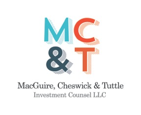 MC&T square logo file_2