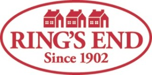 RingsEndLogoRed187
